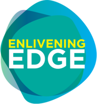 enlivening_edge_logo